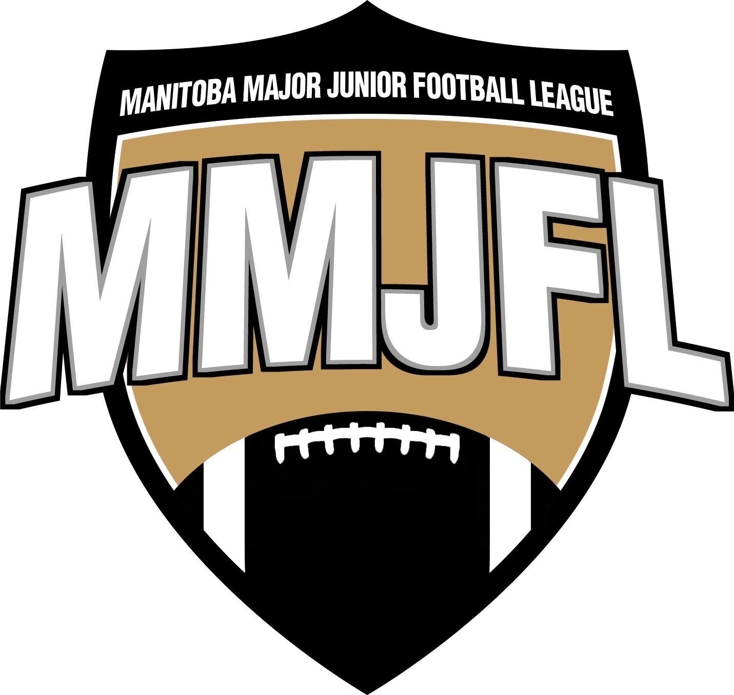 Manitoba Major Junior Football League